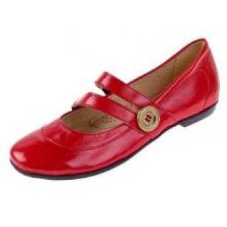 Туфли детские Модель 21199