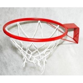 Баскетбольная корзина с упором №3, 29.5 см-37741187