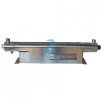УФ стерилизатор Aquapro UV-12GPM-HT