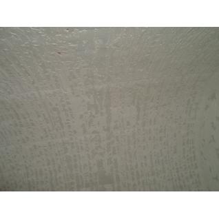 Шаровая мельница с керамической футеровкой Италия-877600