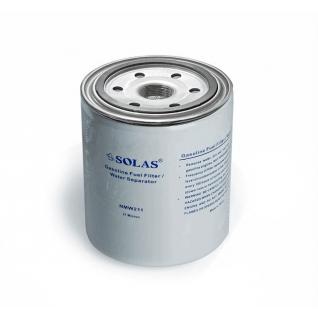 Фильтр топливный Solas (сменный элемент) 2-х такт. (NMW211)-1392759