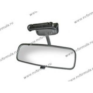 Зеркало салонное 2121,21213 ДААЗ ОАТ-420273