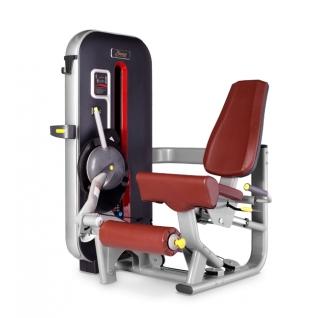 Bronze Gym Тренажер MT-014 Разгибание ног сидя