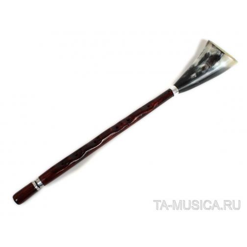 Жалейка псковская альт-5100060
