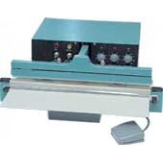 Безвакумный упаковщик банкнот TISF 455-447972
