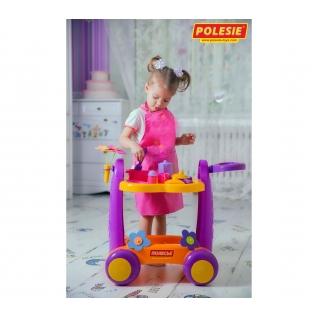 Сервировочный столик (в коробке) Полесье-37879880