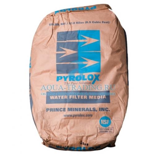 Фильтрующий материал Pyrolox 5739272