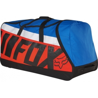 Fox Shuttle 180 Creo Roller Gear Bag (2017)