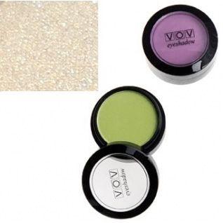 VOV - Тени для век Eyeshadow Small 929