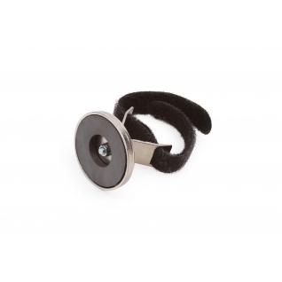 Универсальный магнитный держатель с петлей для подвешивания Forceberg