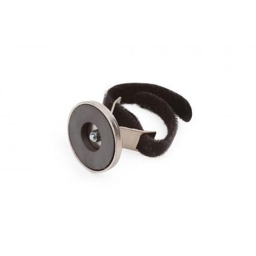 Универсальный магнитный держатель с петлей для подвешивания Forceberg-6453369