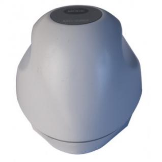 Детектор камера мышь МС-2202