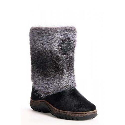 Обувь женская-486381
