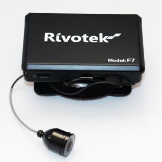 Подводная видеокамера Rivotek F7 Rivotek-9061283