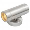 Уличный светильник MW-Light Merkur 807020501