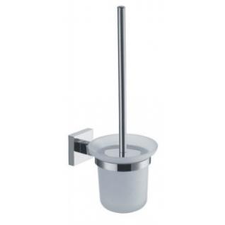 Ёрш для туалета Fixsen FX-11100 Metra