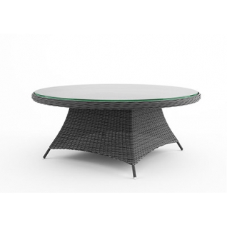 Стол rondo royal-5998514