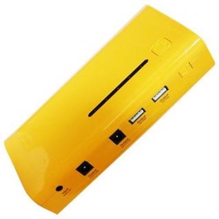 Пускозарядное устройство E-POWER-37-6721605