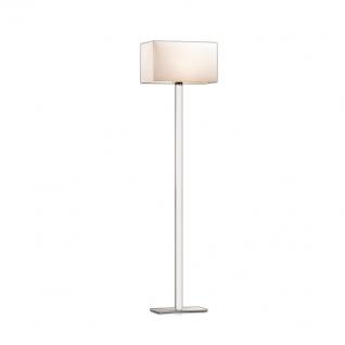 Торшер Odeon Light Norte 2421/1F-9275099