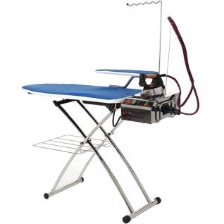Гладильная система Mie Extra Luxe-792155
