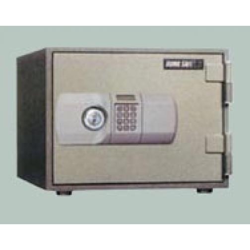 Огнестойкий сейф SAFEGUARD ESD-101K 447056