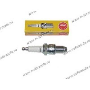 Свеча NGK 7956 BKR5EK-439035