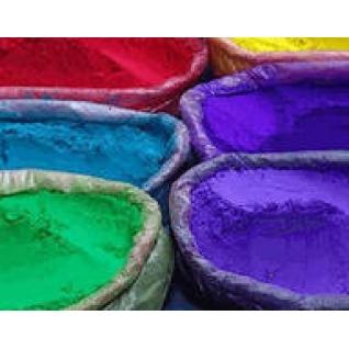 Купить активные красители оптом-495177