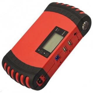 Пускозарядное устройство E-POWER 45-6721604