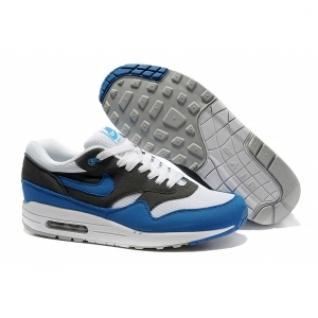 Мужские кроссовки Nike Air Max 87 (AMM 096)