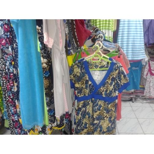 Женская одежда-911624