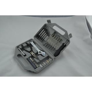 Набор/комплект инструментов KomfortMax, 29 предметов-37653445