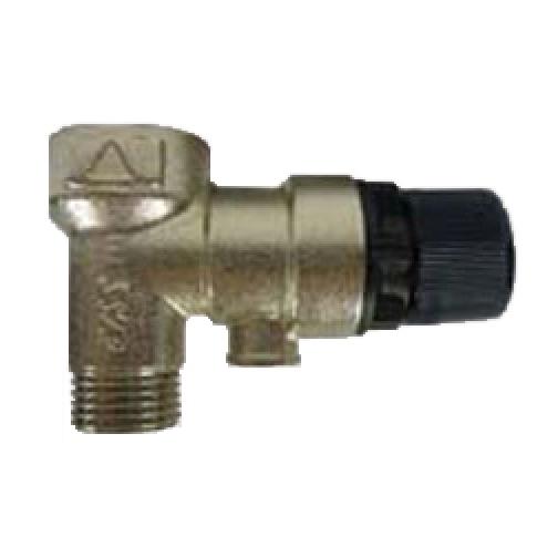 STIEBEL ELTRON Группа безопасности для водонагревателей STIEBEL ELTRON SV EX 1/2 (4,8 бар)-904585