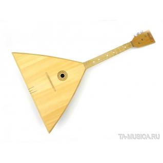 Балалайка традиционная-5100198