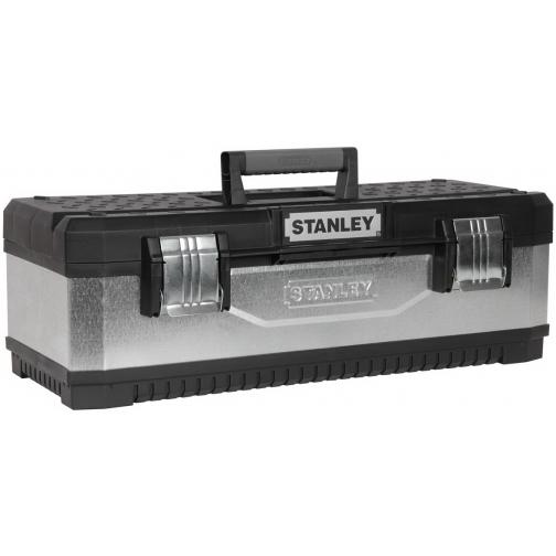 Ящик для инструмента Stanley 1-95-620-6926212