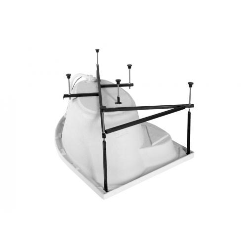 Каркас сварной для акриловой ванны Aquanet Sarezo 00204036 11495231