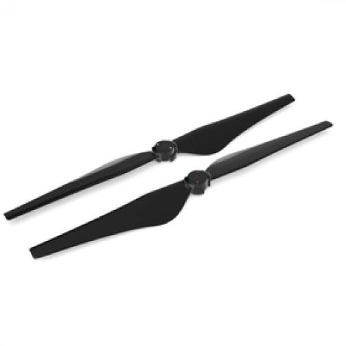 Пропеллеры DJI Inspire 1 - part69 1345T quick release propellers (винты)-1972728