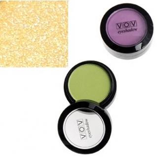 VOV - Тени для век Eyeshadow Small 930