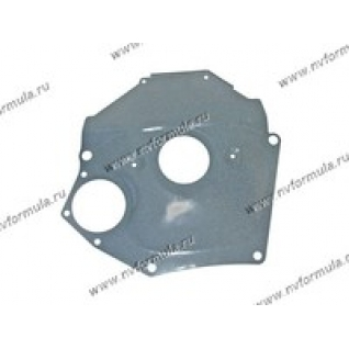 Крышка картера 2101-07,21-213 сцепления АвтоВАЗ-421114