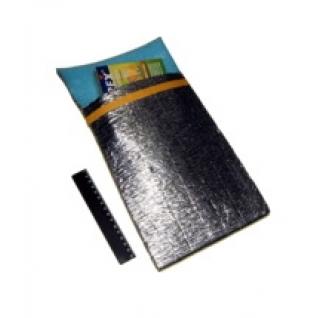 Технологии Холодовой Цепи Термопакет ХолодОк - 3 (280х170 мм. в упаковке по 50 шт.)-81256
