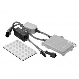 Блок высокого напряжения Clearlight Slim Ultra BCL SLU 000-000-9065541