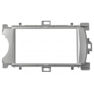Переходная рамка Intro RTY-N47A для Toyota Auris от 2013 Intro-6823841
