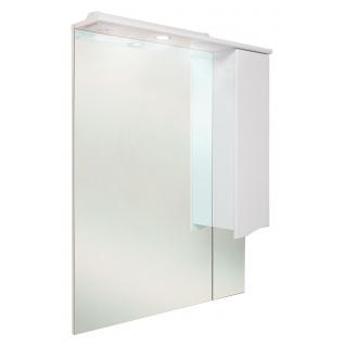 Шкаф-зеркало Onika Моника 75.01 R-6769429