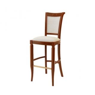 Барный стул Элегант 15-31-88155