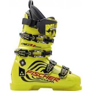 Fischer Ботинки для горных лыж Fischer RC4 Pro 150 (2014)-5125530