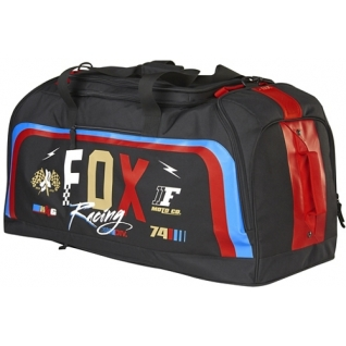 Fox Podium Rohr Gear Bag (2017)