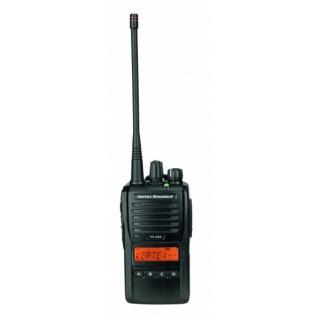 Профессиональная рация Vertex VX-264 Vertex-24180153