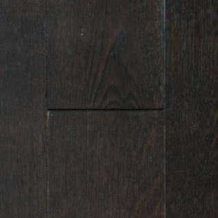 Массивная доска MGK Magestik Floor Дуб Кофе 300-1800x127x18 браш лак-36982778
