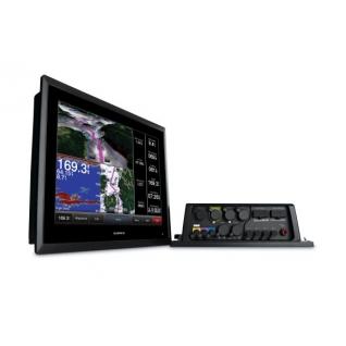 Монитор Garmin GMM 150 сенсорный для GPSMAP 8500 (010-01020-00)