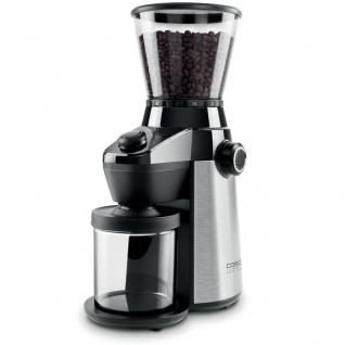 Кофемолка Caso Barista Flavour-9264505