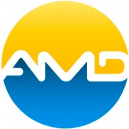 Фильтр воздушный AMD AMD.FA21-5926817